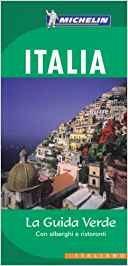 guida-michelin-verde-italia