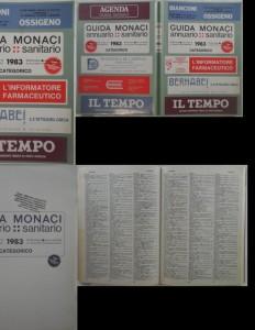 guida-monaci-pagine-interne-cartacee