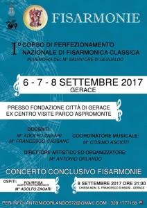 locandina_corso_fisarmonie