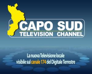logo-televisione-capo-sud-melito-p-s