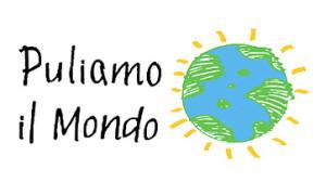 Venerdì 29 Settembre: Conferenza Stampa di premiazione del Comune di Roccella Jonica (Rc) per i 25 anni di Puliamo il Mondo; invito alla cittadinanza per l'adesione a Puliamo il Mondo