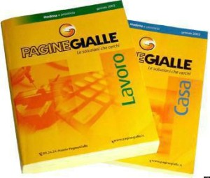 seat_pagine_gialle