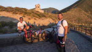 viaggio-in-sicilia-300x169