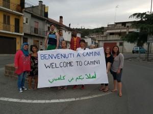 welcome-camini-1
