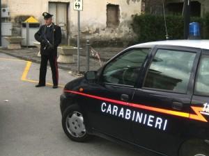 carabinieri-tremestieri