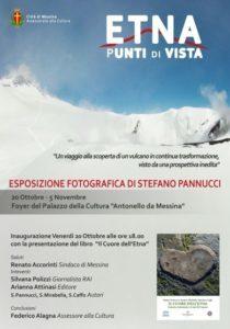 etna-mostra-fotgrafica-210x300-1-210x300