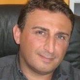 ezio-lancellotti2