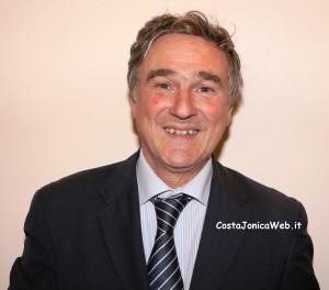 Messina. VIDEO. L'on. Marcello Greco ha parlato del suo programma all'Ars in un incontro svoltosi lunedì scorso.