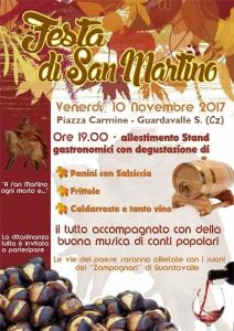 san-martino-ok