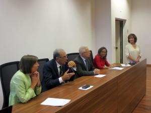 Asp Catanzaro: avviato corso sperimentale rivolto ai docenti per promuovere lo sviluppo personale e sociale dello studente