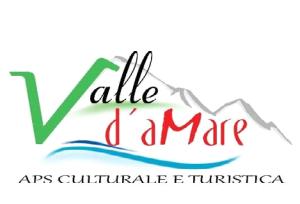 valle-damare