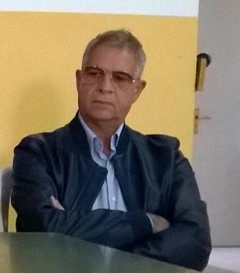 Dott. Pietro Spadola