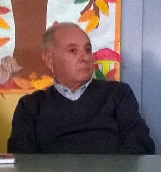 Dott. Antonio Tedesco