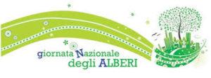 Messina. Giornata mondiale degli alberi: l'Assessore Ialacqua scrive ai Dirigenti Scolastici.