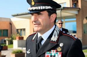 di-stasio-carabinieri