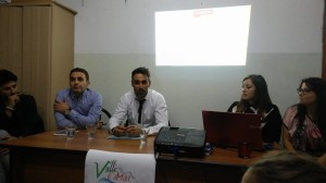 """Guardavalle (Cz). Presentata l'Associazione """"Valle d'a_Mare"""", il Direttivo e il vasto programma."""