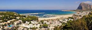 panorama-san-vito-lo-capo-mare-porto-montagna