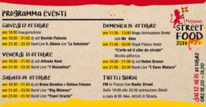 programma-eventi-300x157