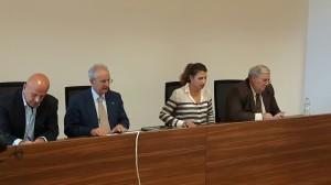 """Calabria Regione. L'Assessore Roccisano ha presentato il progetto scolastico """"La Scatola della Positività"""""""