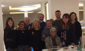 3-incontro-abano-by-isabel-21-10-2017