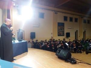 crosia-inauguraz-a-a-donizetti-jpg2