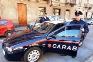 carabinieri-me-1