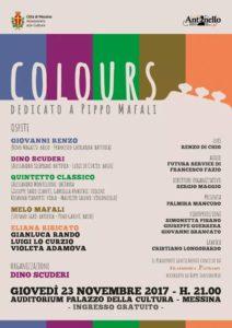 colours-1-212x300