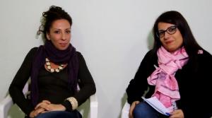 """VIDEO. """"Parliamo di…"""" il nuovo programma sul web di CostaJonicaWeb prodotto da MaryWebEventy e condotto da Genny Pasquino"""