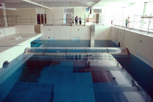 y-40-superficie-piscina-montegrotto-terme