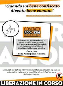 addiopizzo-222x300