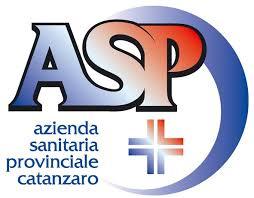 Giornate formative a Lamezia Terme (Cz) per il personale medico e infermieristico
