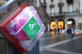 In arrivo il contributo statale per i defibrillatori in condominio