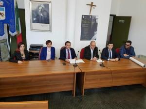 Bovalino (Rc). Premio letterario Mario La Cava al prof. Claudio Magris