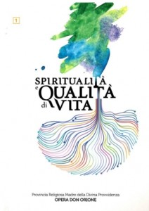 logo-spiritualita-e-qualita-di-vita