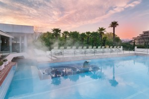 piscina-esterna-hvt-abano