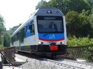 ponte-treno-ferrovia-della-calabria