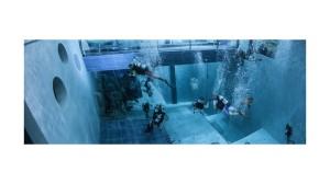 sommozzatori-la-piscina-piu-profonda-del-mondo-y-40