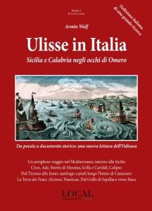 wolf-ulisse-edizione-italiana-2017-copertina