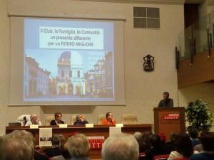 Anche quest'anno la Calabria è protagonista della prevenzione contro l'abuso di alcol