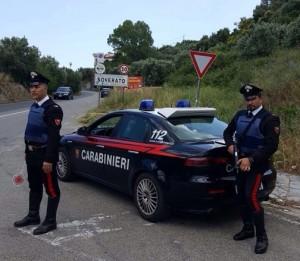 carabinieri-soverato