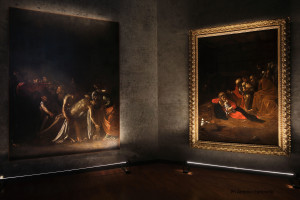 Musei Sicilia.: il nuovo MuMe di Messina sul numero di dicembre di Bellitalia