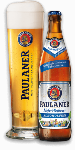 paulaner-hefe-weisbier-non-alcoholic