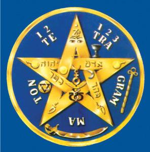 pentagrama-esoterico