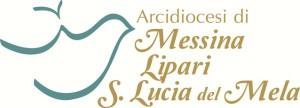 """Arcidiocesi di Messina, Lipari e Santa Lucia del mela:  """"Missione territoriale."""
