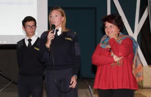 conferenza-scuola-e-mare-con-studenti-nautico-4