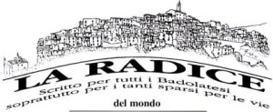 la-radice-badolato-logo
