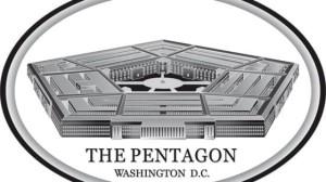 logo-del-pentagono-usa