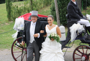 matrimonio-in-carrozza-san-rossore