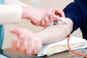 """Avis Guardavalle (Cz): """"Il Ministero della Salute Centro Nazionale Sangue sospende le misure di prevenzione della trasmissione dell'infezione da virus Chicungunya mediante la trasfusione di emocomponenti labili, comuni di Anzio (Roma) e Guardavalle Marina (Cz)."""""""