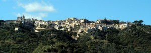 Soverato (Cz). Aneddoti sui sei fratelli Mongiardo, antichi fabbri jonici tra San Sostene, Placanica e Serre.
